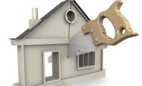 podela imovine - kako podeliti zajednicku imovinu