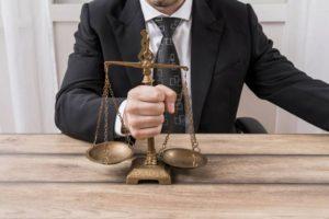 advokat za krivicu