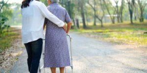 ugovor o doživotnom izdržavanju